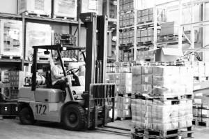 cooperative-di-lavoro-gestione-magazzino-logistica-torino