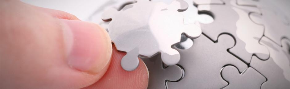 Global service: personale qualificato e affidabile, un unico referente