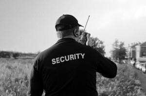 sicurezza-global-service-torino